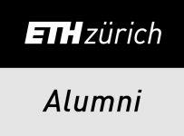 eth_alumni_logo_fremdmedien_black